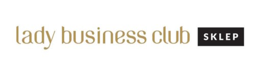 Lady Business Club